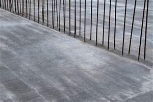 Betontreppe Ausbessern Außen : betonboden ausbessern so gelingt es ~ Michelbontemps.com Haus und Dekorationen