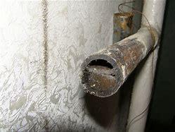 ремонт канализационных труб относится к капремонту или содержание жилья