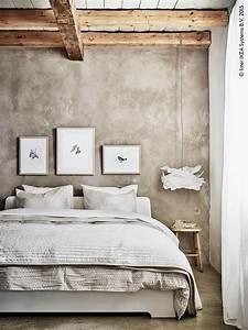 Best 25+ Lodge bedroom ideas on Pinterest White rustic