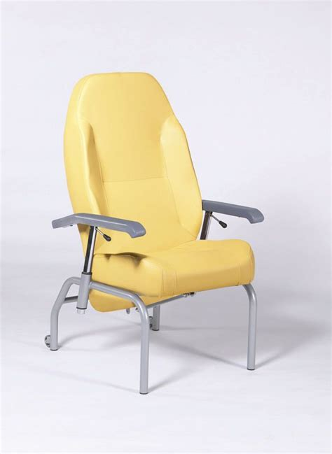 health chair manual health management and leadership portal reclining