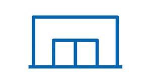 Ikea Halle Leipzig öffnungszeiten : angebote jetzt noch mehr sparen ikea angebote ikea leipzig ~ A.2002-acura-tl-radio.info Haus und Dekorationen
