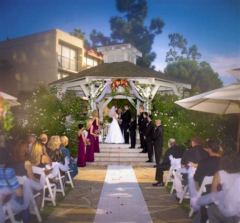 wedding venues archives elegant visions photography