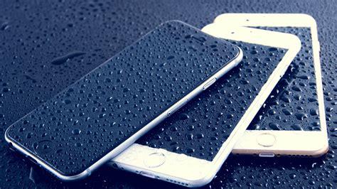apple iphone  waterproof uhd  wallpaper pixelz