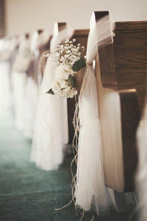 housses de chaises mariage pas cher 1000 idées sur le thème bouquets de mariage sur