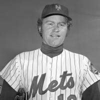 longtime mlb slugger rusty staub dies at 73 the japan times
