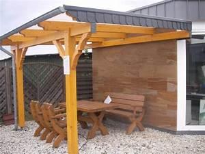 Terrassendach Aus Holz Selber Bauen : terrassen berdachung aus holz terrassendach bausatz kaufen ~ Sanjose-hotels-ca.com Haus und Dekorationen