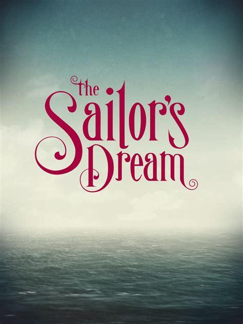 sailors dream simogo