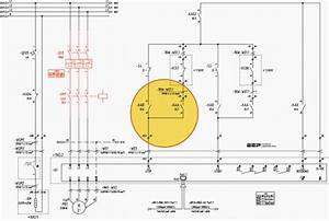 Learn To Read And Understand Single Line Diagrams  U0026 Wiring