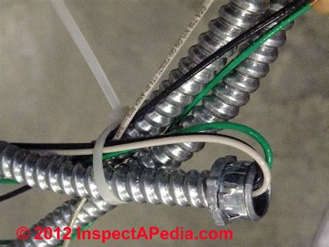 electrical conduit installation tips  inspection guide