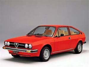 Alfa Romeo Sprint : alfa romeo alfasud sprint 1 5 qv ~ Medecine-chirurgie-esthetiques.com Avis de Voitures