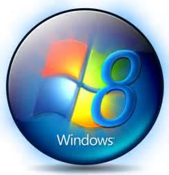 windows 8 windows 7 design windows 8 logo design