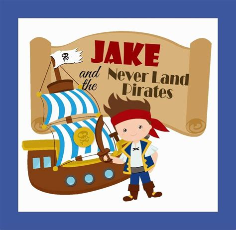 jake and the neverland worksheets 319 | 710ef69e5f329cf42e1ce62b4f75074b free preschool preschool worksheets