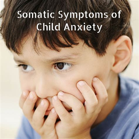 somatic symptoms of child anxiety parenting anxious 602 | bf4ee83dc6bc97aa4befdfb8bde14149