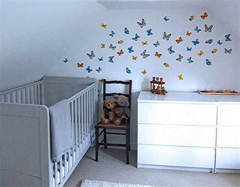 chambre bebe pas chere décoration chambre bébé garçon pas cher