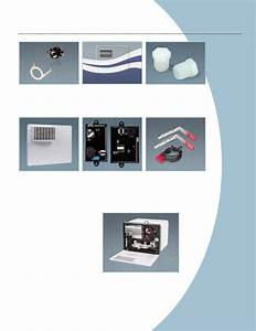 Automotive Water Heaters Atwood Mobile Products 96117 110