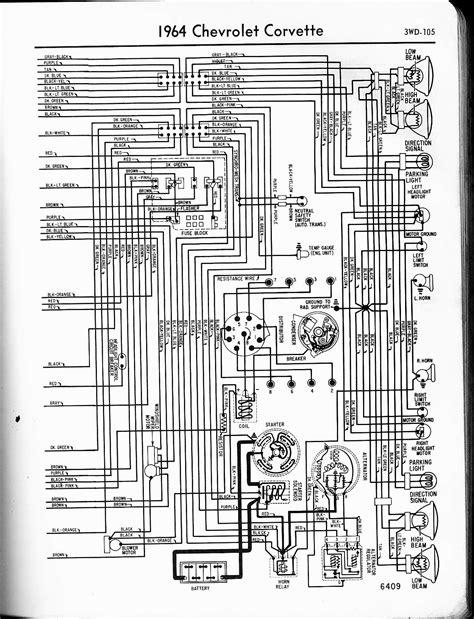 skoda start wiring diagram wiring library