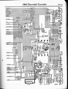 1964 Chevy Coil Wiring Diagrams   31 Wiring Diagram Images