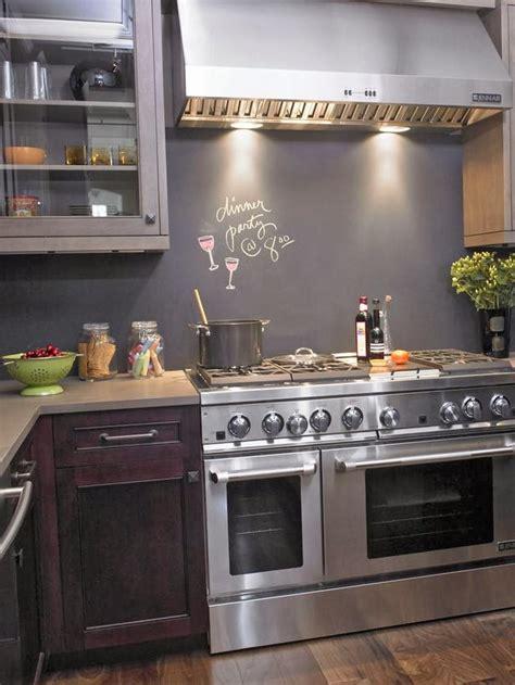 colorful kitchen backsplashes modern furniture 2014 colorful kitchen backsplashes ideas