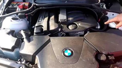 how do cars engines work 2002 bmw 7 series spare parts catalogs bmw 318i e46 n42b20 2002 motorzaj engine noise sound 163 000 km youtube