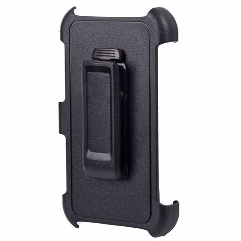 belt clip holster replacement for otterbox defender case samsung galaxy s4 ebay