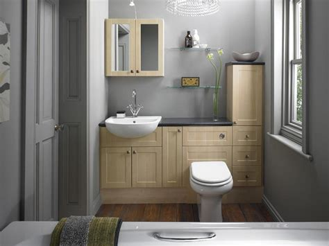 Small Bathroom Paint Ideas by 11 Cool And Popular Look Paint Colors For Small Bathrooms