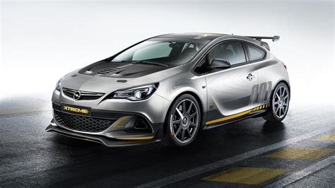 Opel confirms next-gen Astra OPC coming 2017 with 280 bhp ...
