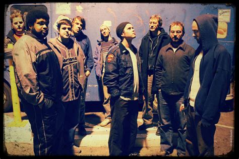 Youngblood Brass Band Pictures, Lyrics, Photos, Chords