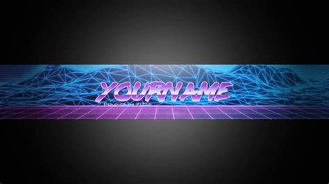 You're in the right place. Aesthetic Anime Youtube Banner