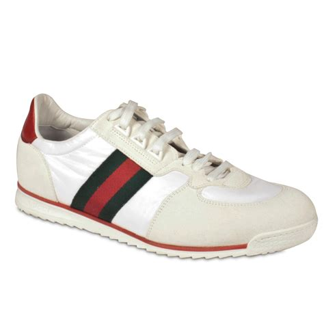 designer sneakers mens gucci s sneakers designer shoes ggm1543