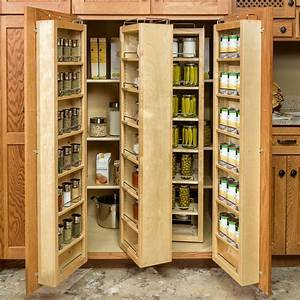 How To create an Efficient Pantry | CCD Engineering Ltd