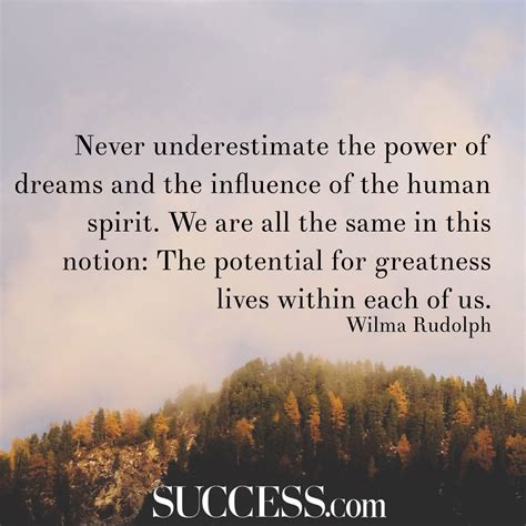 powerful quotes  inspire greatness