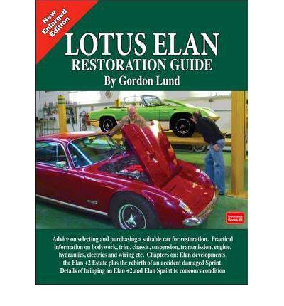 how to download repair manuals 1992 lotus elan free book repair manuals lotus elan restoration guide sagin workshop car manuals repair books information australia