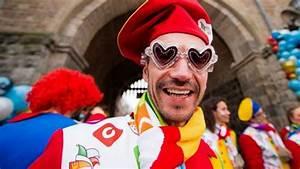 Karneval Trends 2017 : karneval 2017 sechs kost m trends f r die n rrische zeit ~ Frokenaadalensverden.com Haus und Dekorationen