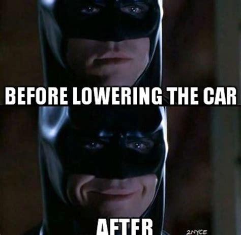 Low Car Meme - low car memes image memes at relatably com