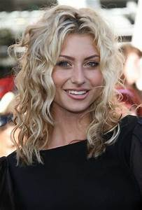 Aly Michalka Hair Color - Hair Colar And Cut Style