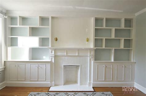 building a built in bookcase built in bookshelves julia ryan