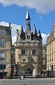 File:Bordeaux Porte Cailhau R02 jpg Wikimedia Commons