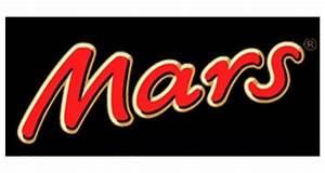 Chocolate Logos