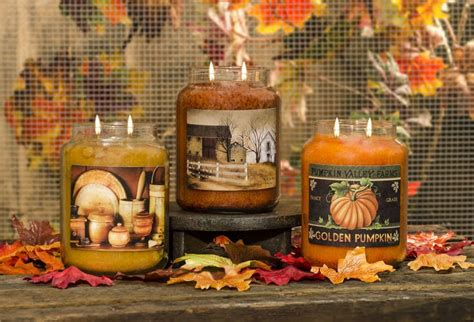 Country Candles by 65 Best Images About Country Candles On Candle