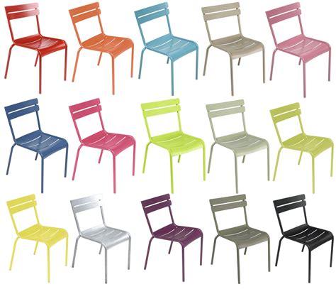 acheter poubelle cuisine chaise luxembourg demar forge meubles et décoration tunisie