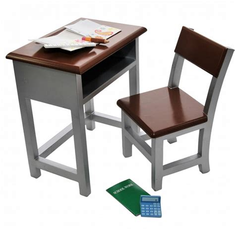 18 inch doll desk 18 inch doll desk chair accessories the doll