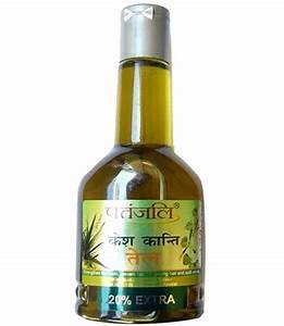 5 Best Patanjali Hair Oils Review Benefits And Price