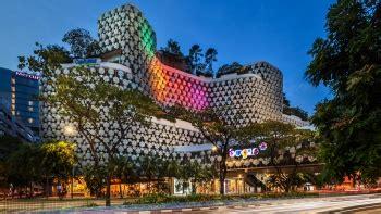 shopping  bras basahbugis visit singapore official site