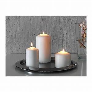 Dekoschale Mit Kerzen : die besten 25 dekoschale silber ideen auf pinterest depot deko herbstliche tischdekorationen ~ Orissabook.com Haus und Dekorationen