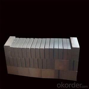 Buy Rebonded Magnesite
