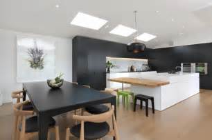 modern kitchen island table incomparable modern kitchen designs with island also butcher block breakfast bar table also