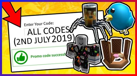roblox strucid codes  april youtube strucidcodescom