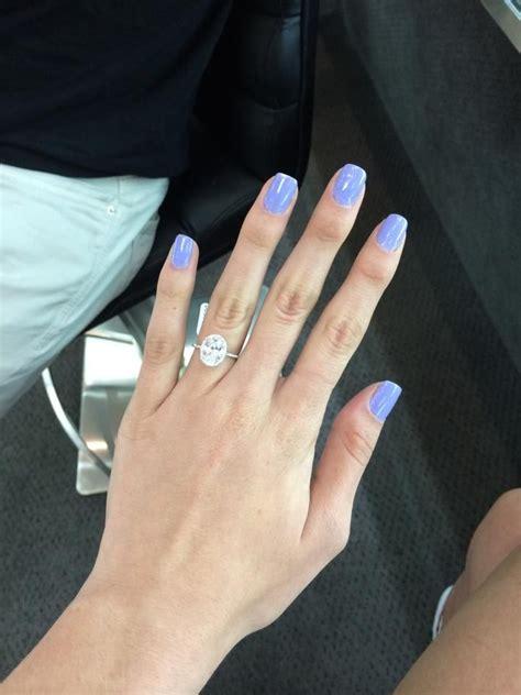 Best Engagement Rings For Long Skinny Fingers  Engagement. Emeraldengagement Engagement Rings. Dark Red Rings. Oxidized Copper Rings. Kajal Name Engagement Rings. Silly Engagement Rings. Byu Rings. Traditional Navajo Wedding Wedding Rings. Shared Prong Wedding Rings