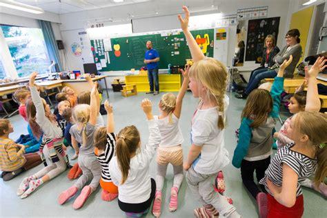 arts  culture   finnish schools reach