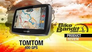 Gps Moto Tomtom Rider 400 : tomtom rider 400 gps motorcycle navigation youtube ~ Medecine-chirurgie-esthetiques.com Avis de Voitures